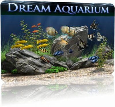 Dream Aquarium Bildschirmschoner Boerse Sx Boerse Bz