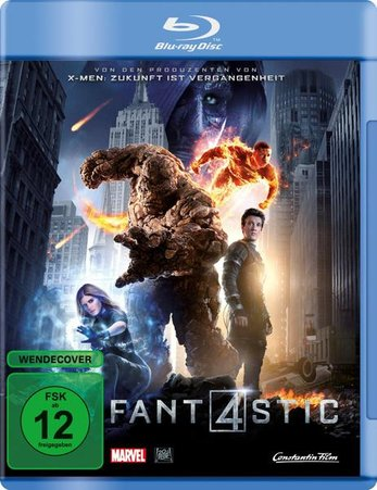 Fantastic.Four.GERMAN.AC3.Dubbed.720p.BluRay.x264-RELiABLE
