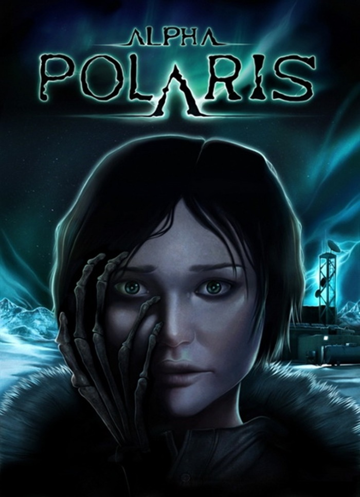download Alpha.Polaris.A.Horror.Adventure.Game.RIP.incl.GERMAN.Update-ALiAS