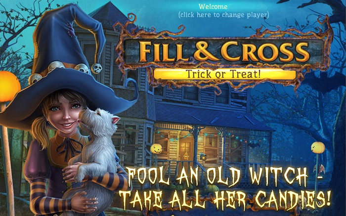 download Fill.and.Cross.Trick.or.Treat.v1.0.GERMAN-ZEKE