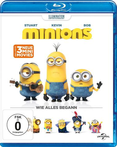 K7da3rqa in Minions 2015 German DL AC3 5.1 1080p BluRay x264