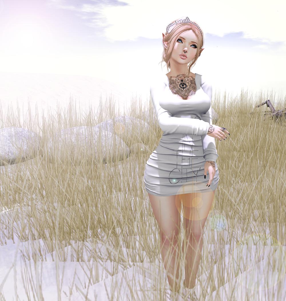 Samiii Silversmith