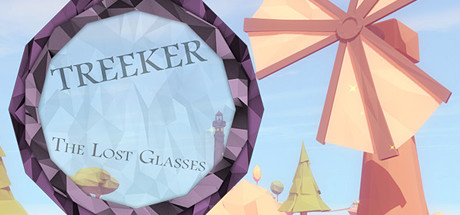 download Treeker.The.Lost.Glasses.Build.23102015.RIP-Unleashed