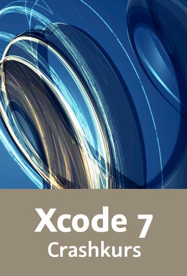download Video2Brain.Xcode.7.Crashkurs.GERMAN-PANTHEON