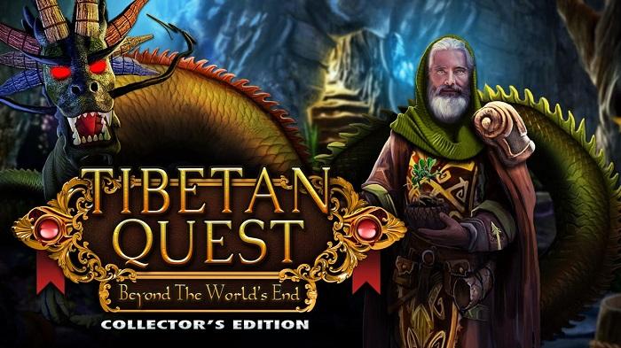 download Tibetan.Quest.Am.Ende.der.Welt.Sammleredition.v1.0.GERMAN-ZEKE