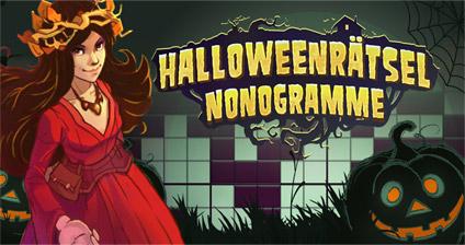 download Halloweenraetsel.Nonogramme.v1.0.German-DELiGHT