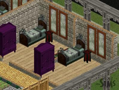 Eure aktuellen storys spielideen und h user seite 3 for Sims 3 spielideen