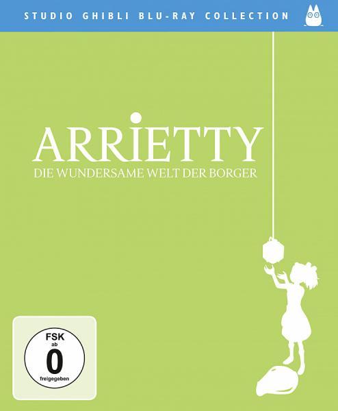 57f24rvl in Arrietty Die wundersame Welt der Borger German DL DTS 1080p BluRay x264