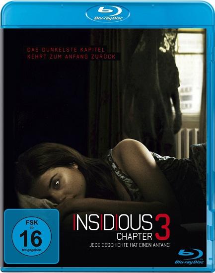 7xa2d8w6 in Insidious Chapter 3 Jede Geschichte hat einen Anfang 2015 German DTS DL 1080p BluRay x264