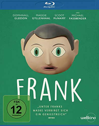 download Frank.2014.German.DL.1080p.BluRay.x264-ENCOUNTERS