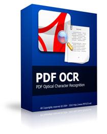 download PDF.OCR.v4.3.WinAll.Incl.Keygen-FALLEN