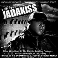 Jadakiss - I Got Fts Pt 2 (2015)