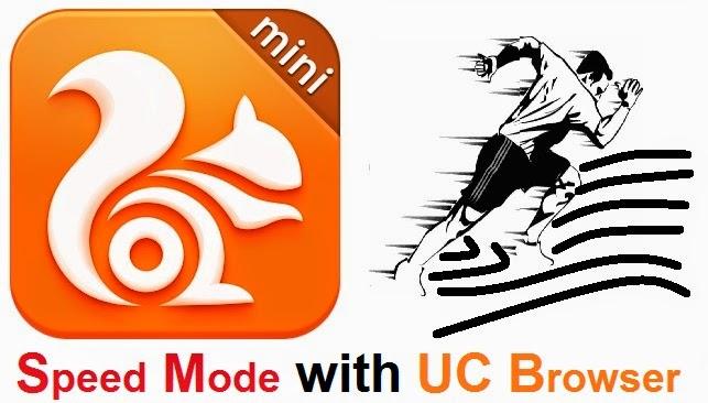 Download UC Mini Handler Versi 10+