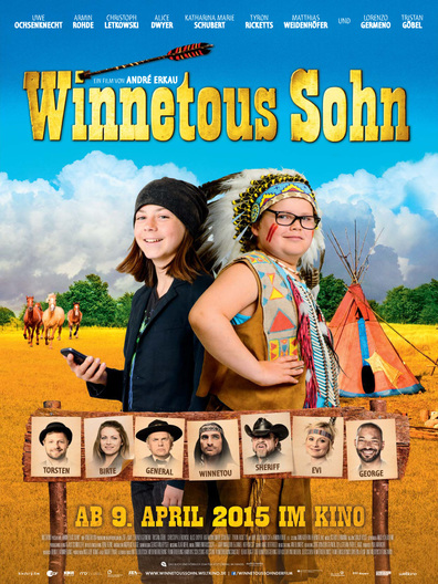 Winnetous.Sohn.German.2015.AC3.BDRiP.x264-XF