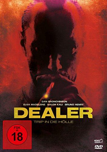 Dealer.Trip.in.die.Hoelle.German.2014.AC3.BDRiP.x264-XF