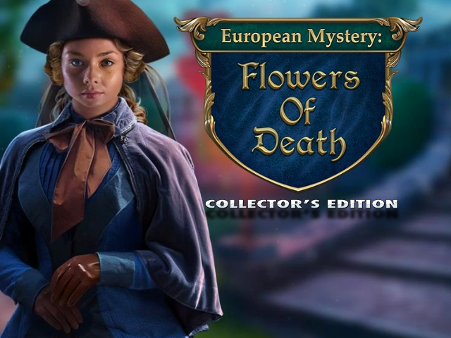 download European.Mystery.Flowers.of.Death.Collectors.Edition.v1.0-ZEKE