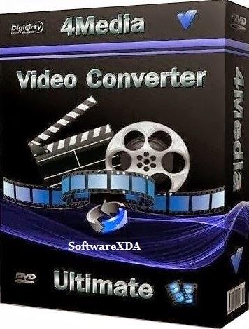 download 4Media.Video.Converter.Ultimate.v7.8.11.Multilingual.WinAll.Incl.Keygen-DJiNN