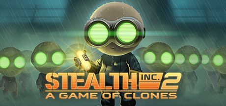 download Stealth.Inc.2.A.Game.of.Clones-GOG