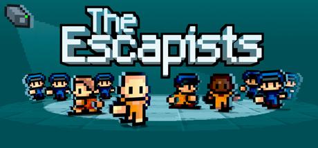 download The.Escapists.Incl.3.DLC-GOG