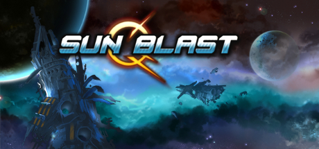 download Sun.Blast.Star.Fighter-ALiAS