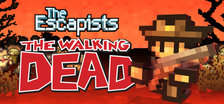 download The.Escapists.The.Walking.Dead-GOG