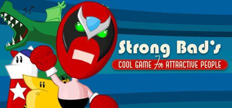 download Strong.Bads.Cool.Game.for.Attractive.People-GOG