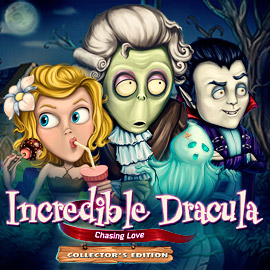 download Incredible.Dracula.Chasing.Love.Collectors.Edition.v1.0-DELiGHT