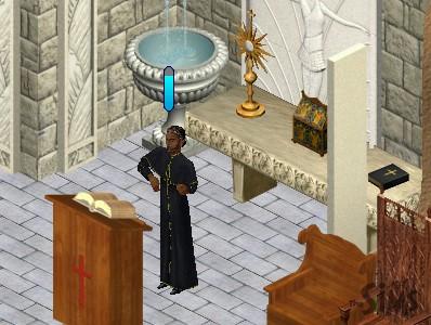 Eure aktuellen storys spielideen und h user seite 3 - Sims 3 spielideen ...