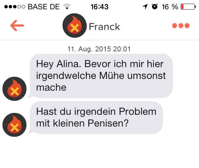 tinder dating gratis chat