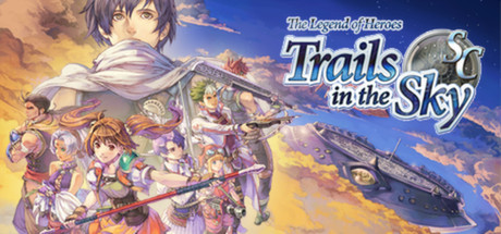 download The.Legend.of.Heroes.Trails.in.the.Sky.SC-GOG