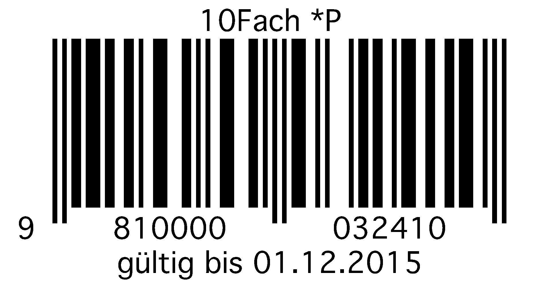 swqnbfh7.jpg