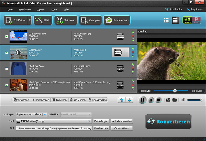 download Aiseesoft.Video.Converter.Ultimate.v9.0.8.Multilanguage-LAXiTY