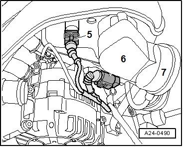 20 Alt Podstawowa Diagnostyka I Informacje 20 Audi A4 Klub Polska