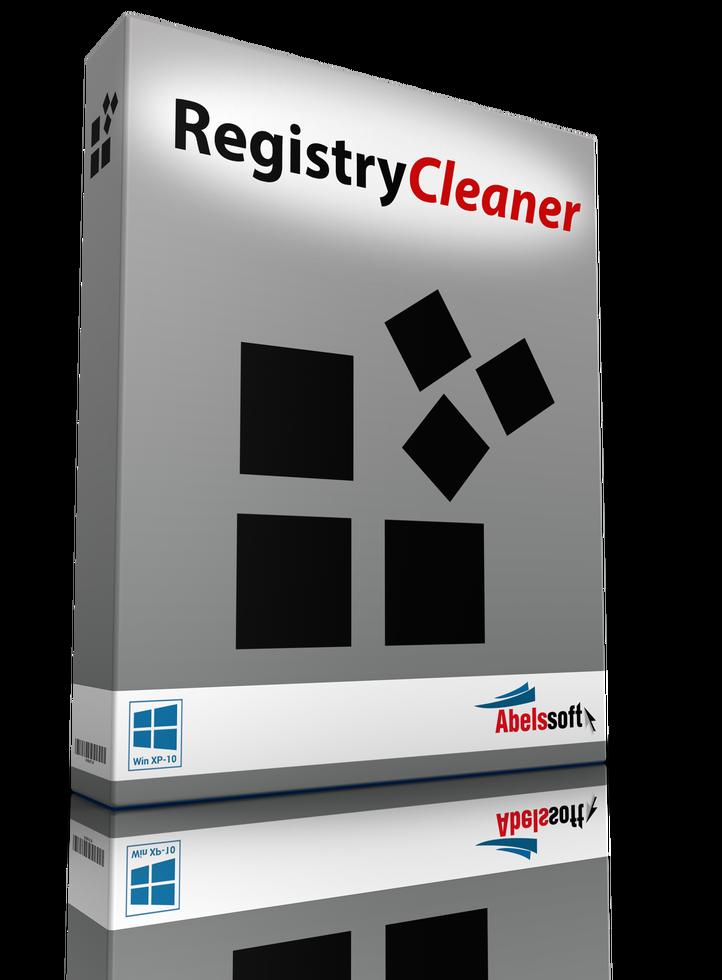 download Abelssoft.Registry.Cleaner.Plus.v2016.1.3-DVT