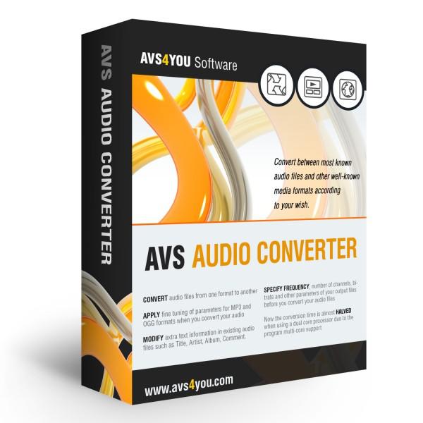 download AVS.Audio.Converter.v8.0.2.541-BEAN