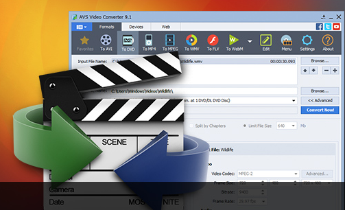 download AVS.Video.Converter.v9.3.1.588-BEAN