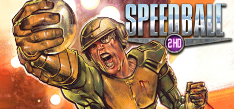 download Speedball.2.HD-GOG