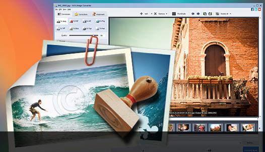download AVS.Image.Converter.v4.0.1.280-BEAN