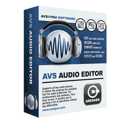 download AVS.Audio.Editor.v8.0.2.501-BEAN