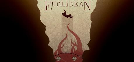 download Euclidean.v1.0.5.RIP.MULTI3-ALiAS