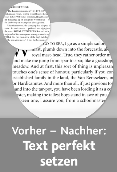 download Video2Brain.Vorher.Nachher.Text.perfekt.setzen.GERMAN-PANTHEON