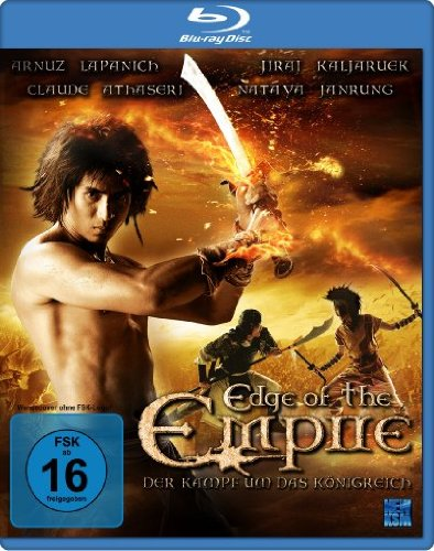 download Edges.of.Darkness.2009.German.720p.BluRay.x264-ENCOUNTERS