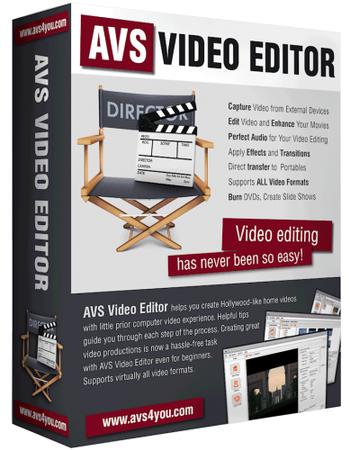download AVS.Video.Editor.v7.3.1.277-BEAN