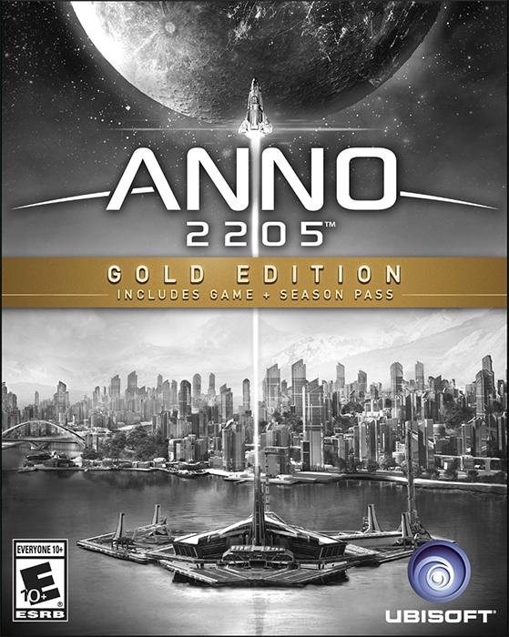 download Anno.2205.Gold.Edition-ALI213