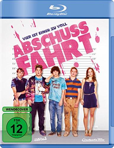 download Abschussfahrt.2015.German.DTS.720p.BluRay.x264-EXQUiSiTE