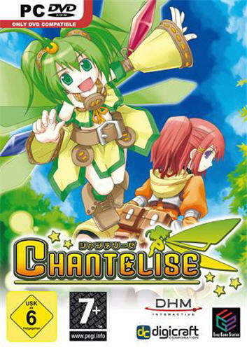 download Chantelise.A.Tale.of.Two.Sisters.v2.0.0.3-GOG