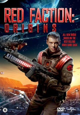 Red.Faction.Origins.2011.German.BDRip.x264-CONTRiBUTiON