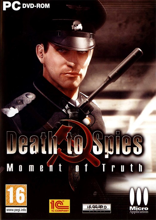 download Death.to.Spies.Moment.of.Truth.v2.0.0.3-GOG