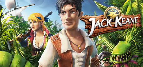 download Jack.Keane.v2.0.0.3-GOG