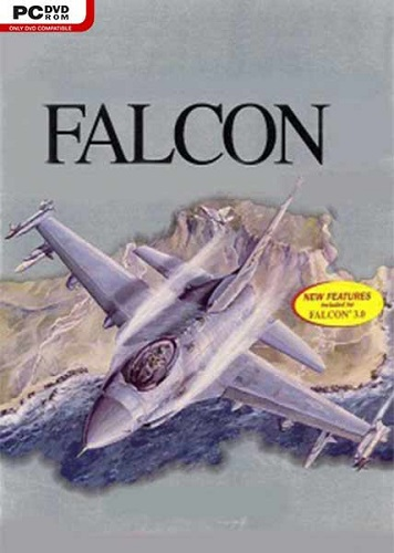 download Falcon.Collection.v2.0.0.1-GOG